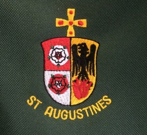 St Augustines