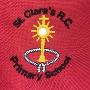 St Clares RC
