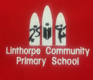 linthorpe