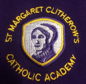 St Margaret Clitherows