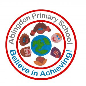 Abingdon Primary School