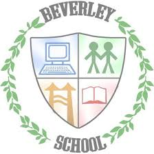 Beverley Primary School