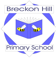 Breckon Hill Primary School