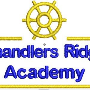 Chandlers Ridge Academy