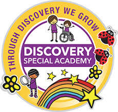 Discovery Special Academy