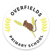 Overfields Primary School