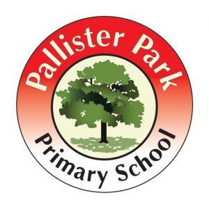 Pallister Park Primary School