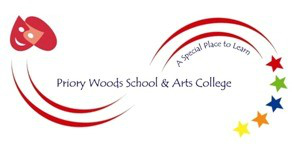 Priory Woods School and Art College - Lower School