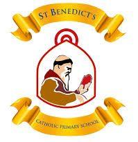 St Benedict's Primary School