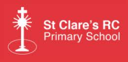 St Clare's RC School