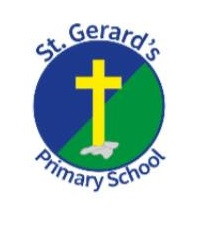 St Gerard's RC Primary