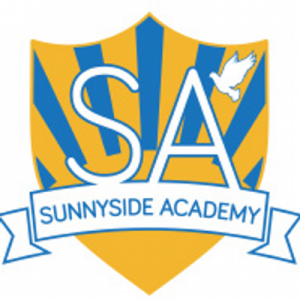 Sunnyside Academy