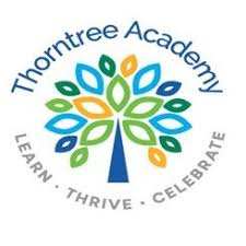 Thorntree Primary School