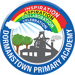 Dormanstown Primary Academy