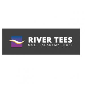 River Tees Multi Academy Trust