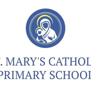 ST. Mary's Catholic Primary